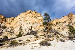 Kanab Area Hiking