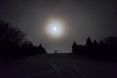 Bromley Moonlight Hike