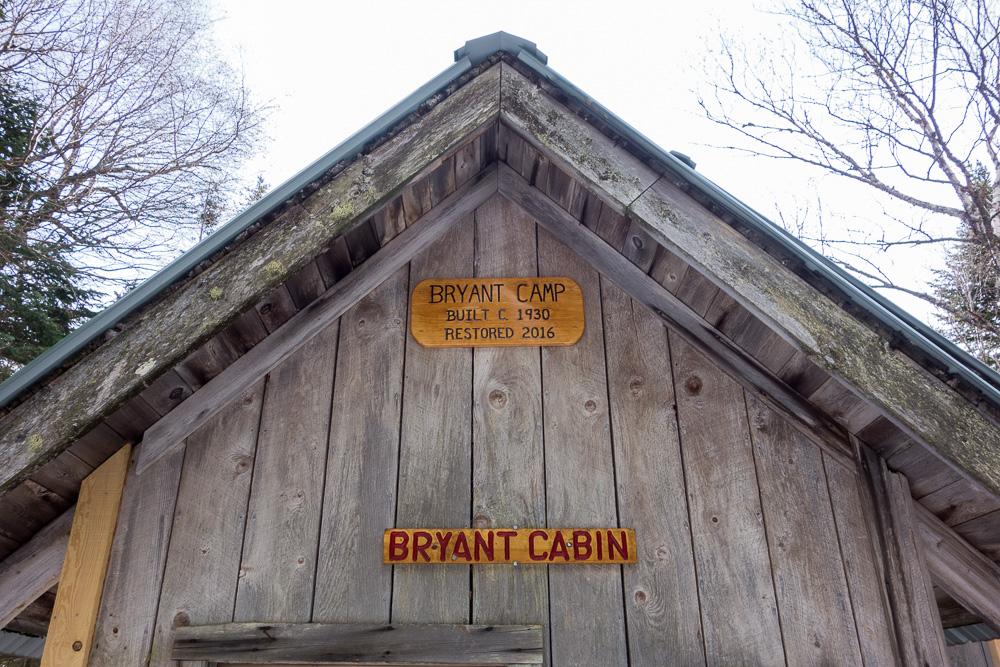 BryantCamp-Feb-7