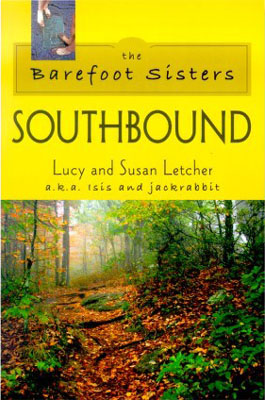 barefoot_sisters_southbound