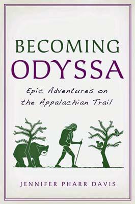 becoming_odyssa