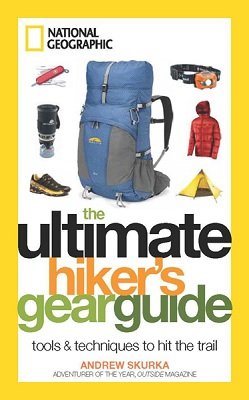 theultimatehikersgearguide