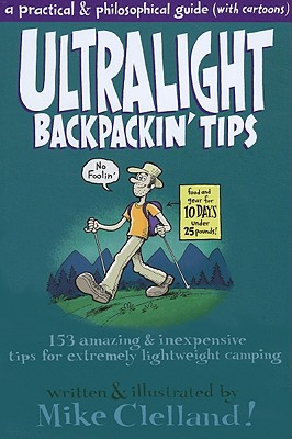 ultralightbackpackintips