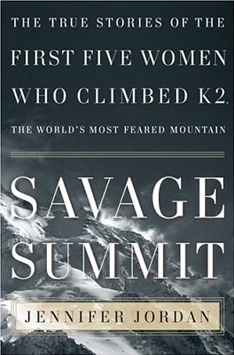 savagesummit