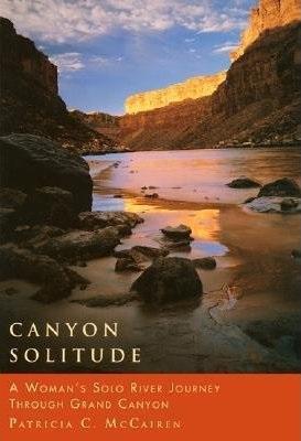 canyonsolitude
