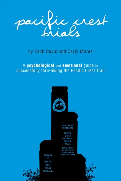Pacific Crest Trials
