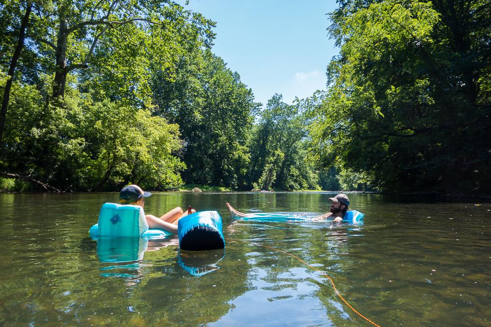 tubing-brandywine-creek-12