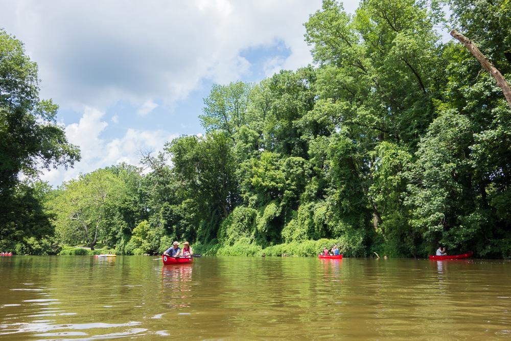 tubing-brandywine-creek-5