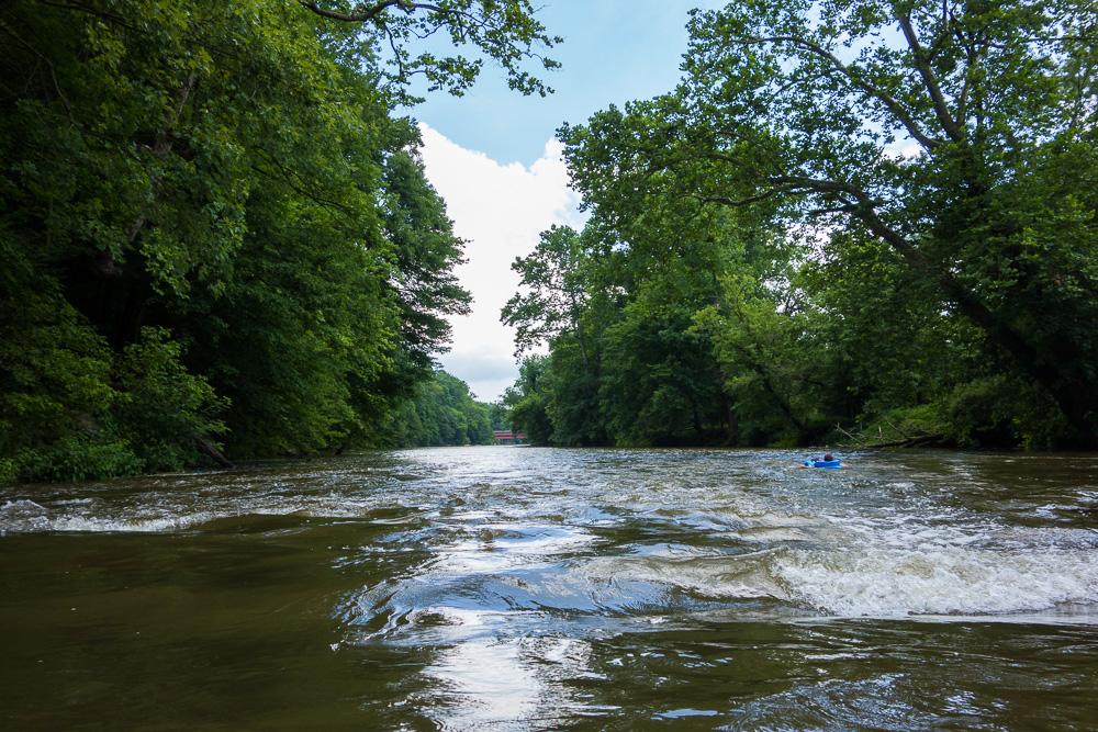 tubing-brandywine-creek-8