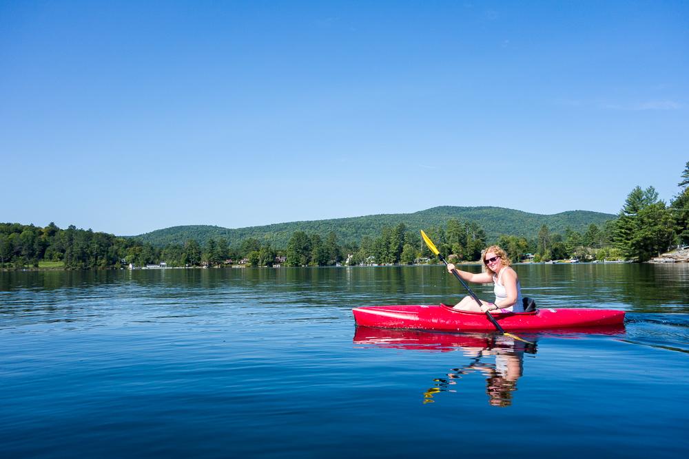 kayakinglakefairlee-1