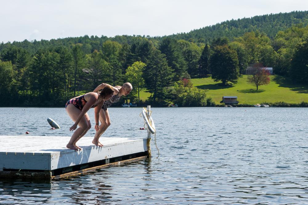 kayakinglakefairlee-11