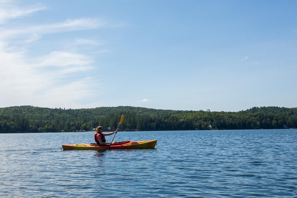 kayakinglakefairlee-14