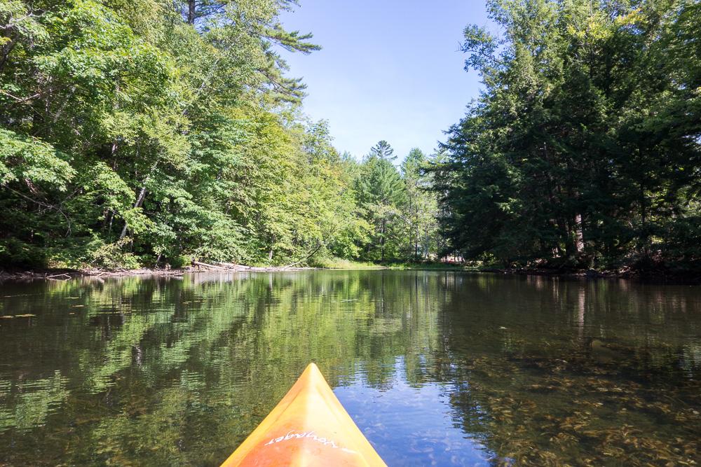 kayakinglakefairlee-4